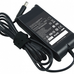 Dell Chargers